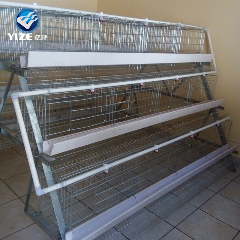 welded mesh panels mesh cage