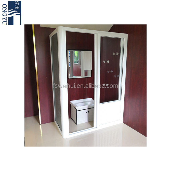 Swiss Trade Victorian Outside Foshan Australia Panoramic Fire Escape Main Entrance Window Sliding Front Door Design