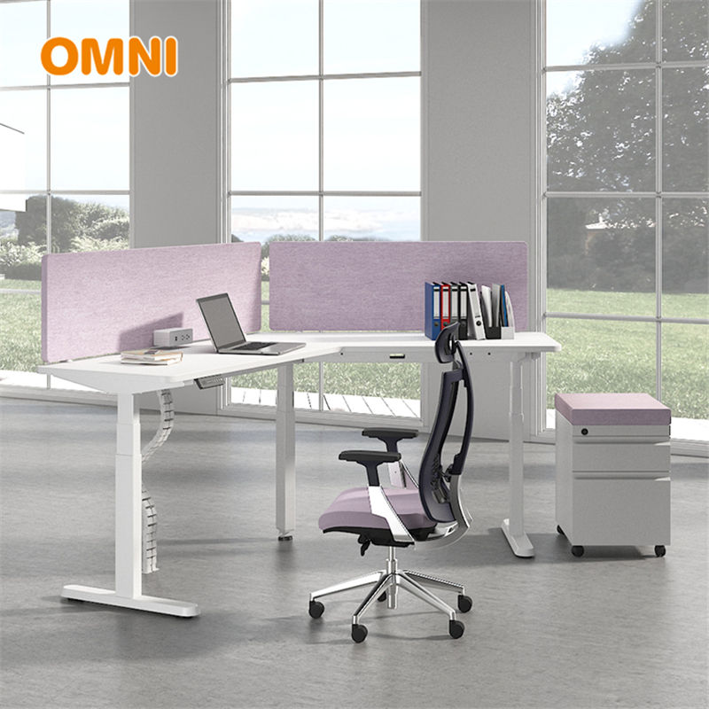 Modern Modular Office Furniture Industrial Style Furniture Wholesale