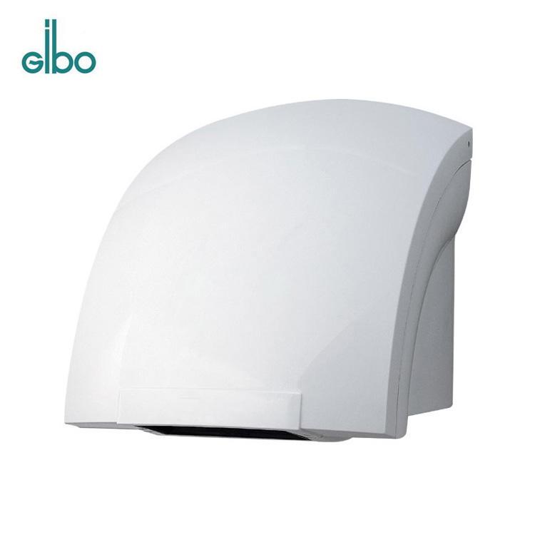 Venta de secadores de manos