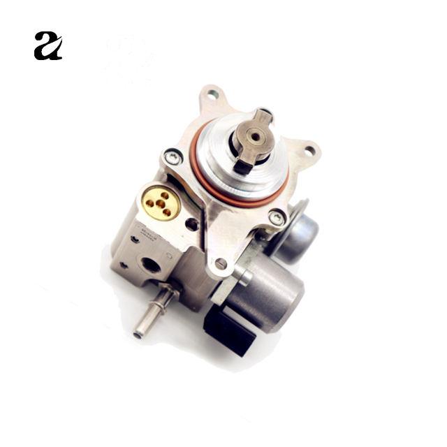 High Pressure Fuel Pump Fits  BMW 13517574440
