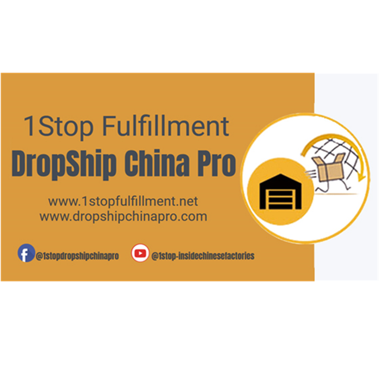 Dropshipping freight forwarder dropshipping agent from china to worldwide