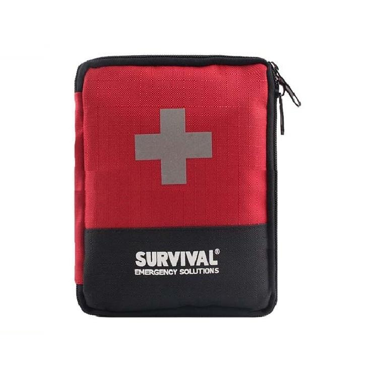 TR111 notfall reisen first aid <span class=keywords><strong>kit</strong></span> Großhandel erste hilfe <span class=keywords><strong>cpr</strong></span> maske <span class=keywords><strong>kit</strong></span> medizinische rot reise first aid <span class=keywords><strong>kit</strong></span>