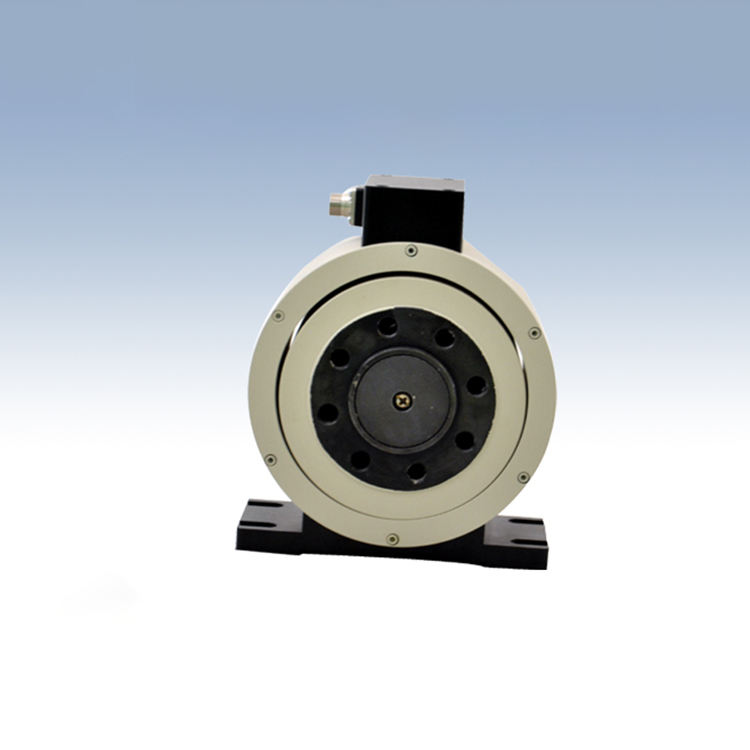 Non-Contact Transducer Dynamic Rotating Mid Torque Sensor Motor