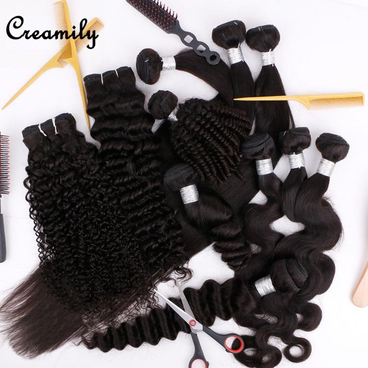 Wholesale Cheap Virgin Remy 100 Human Hair Brazilian Hair,Extension Human Hair Weave Bundles,China Weave Human Hair For Sale
