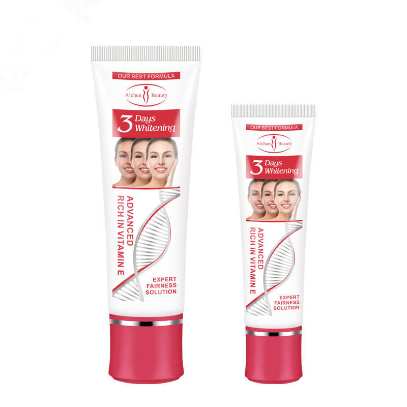 Aichun Beauty Whitening Cream Lifting Moisturizing Brightening Cream