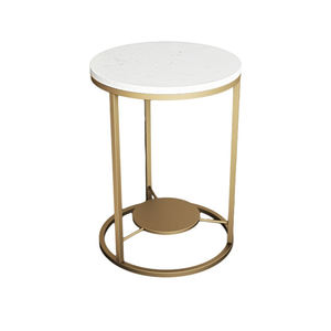 Furniture parts creative metal table base multifunction coffee table stand bed room table frame