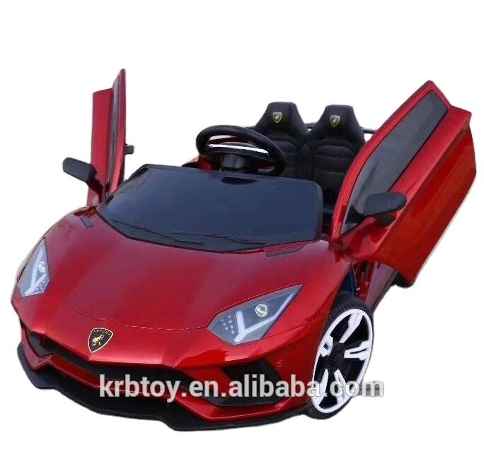 remote control baby electric car kids ride on car with CE,ASTM F963