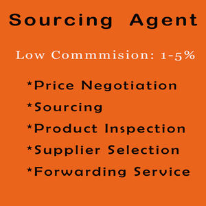China Ningbo Yiwu Sourcing Agent Shipping Agent In Ningbo China Buying Agent Office