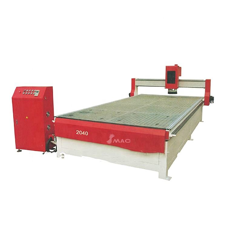 CNC 3D wood router machine woodworking machinery