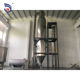 manufacture YPG series pressure spray drying equipment citric pectin for foodstuff industry