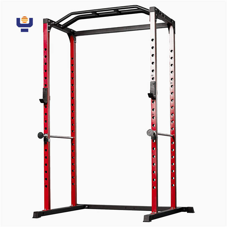 Multifunctional Fitness/Squat Rack/Power cage
