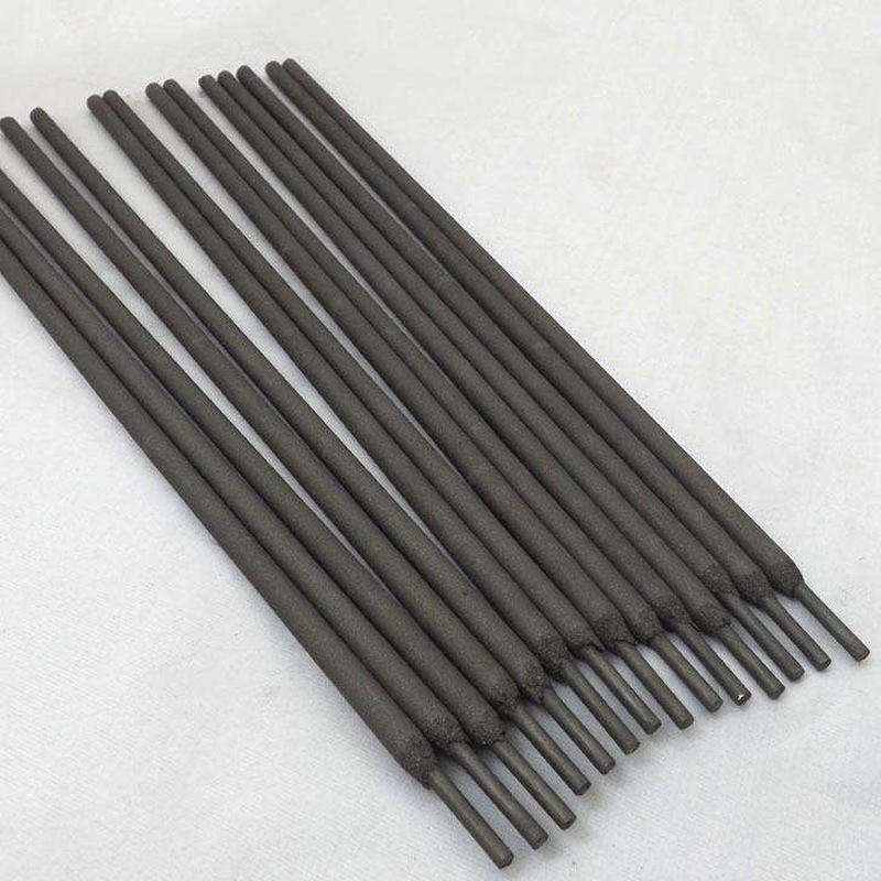 Machinable Cast Iron Welding Electrodes AWS ENi-C1