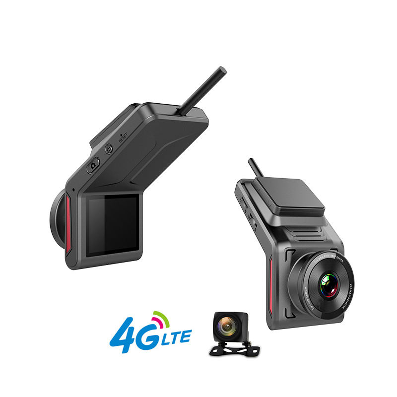 Full HD 1080p kaza kameralı ekran av video <span class=keywords><strong>araba</strong></span> dash kamera 60fps mobil dvr