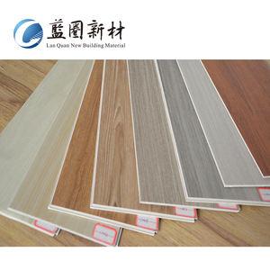 ألوان الأرضيات مشمع للاستخدامات المنزلية والتجارية Alibaba Com