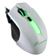XERGUR OEM Gaming Mouse 7 Button Mouse Gamer Gaming Multi Color LED Optical USB Wired Gaming Mouse Not Wireless
