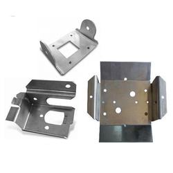 Custom Small Sheet Metal Fabrication Contracts, Stainless Steel Fabrication Company, Aluminium Fabrication Works