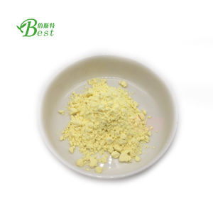 kava extract powder/kava kava root extract kavalactone 30%
