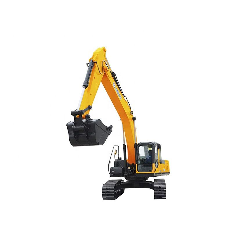Spr200-5 20 Tons Hydraulic Road Roller Machine Pneumatic