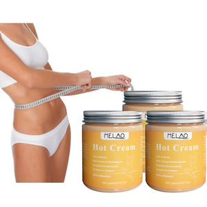 Hot cream slimming fat burn melao icy cellulite reduce firming anti body weight loss gel wholesale organic for belly custom lose