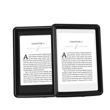2019 custom  New Design tablet IP68 waterproof Kids paperwhite case for kindle