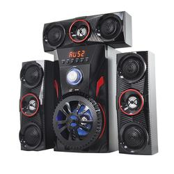 Big power high quality wholesale wireless home theater system with edifier speaker for phone home