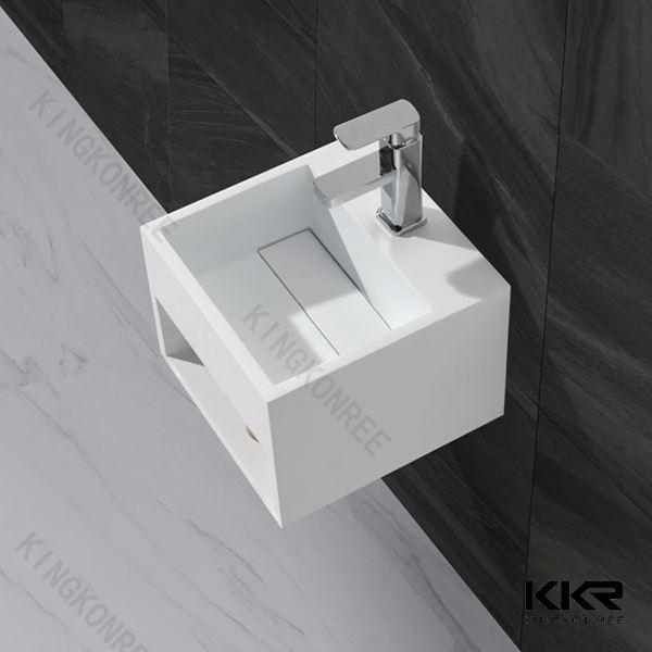 Accessoires de lavabo lavabo, baignoire, dessus de vanité lavabo et évier