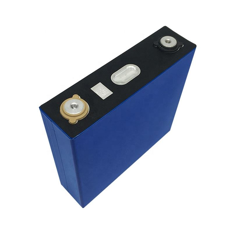 3.2V 152Ah Li-ion Lithium Rechargeable Battery LiFePO4 Cell for Electric Car Bus EV