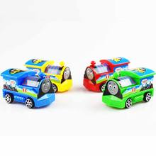 Best selling trendy bulk Thomas children's toys are loved by car toys
