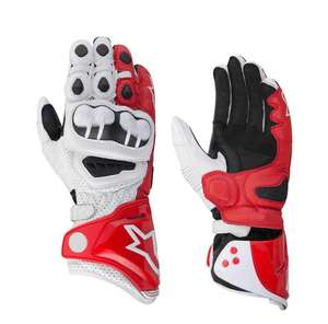Motocross Gloves Racing/Motorbike Racing/Motorcycle Racing Durable Gloves