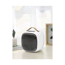 2020  Winter New Design Fast Portable Hand Warmer Mini Fan Heater