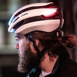 The New Standard In Bike Helmets