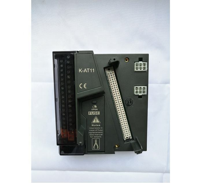 Made In China Skula auto spare parts electronic control modules