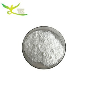 High purity100% Natural Beta Ecdysterone Powder