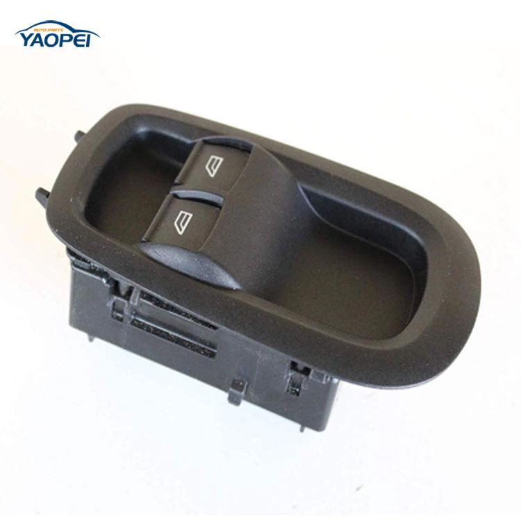 YAOPEI Single Window Switch 5C1T14529AA for Transit Focus