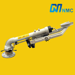 From responsible factory high quality materials water gun irrigation equipment