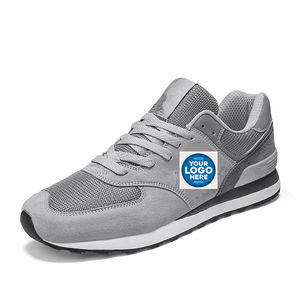 Durable High-Quality new balance shoes
