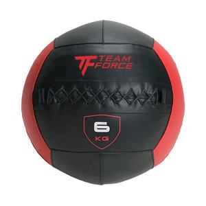 Gym Fitness Soft Exercise Cross-training Custom Wall Medicine Ball