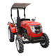 Buy 35hp small power trailer tractor