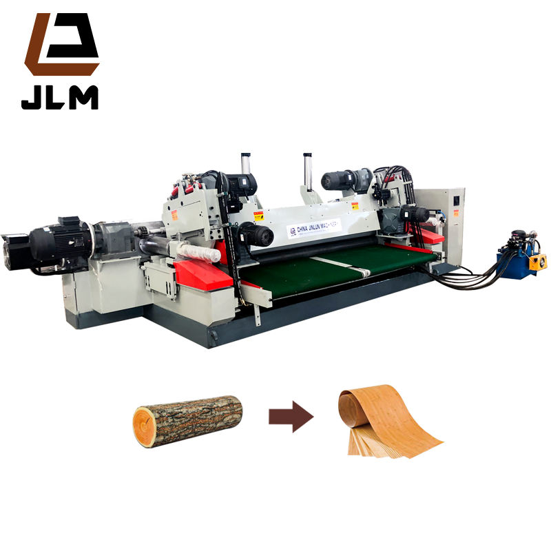 4/8/10 feet used woodworking machines/used wood lathe for sale