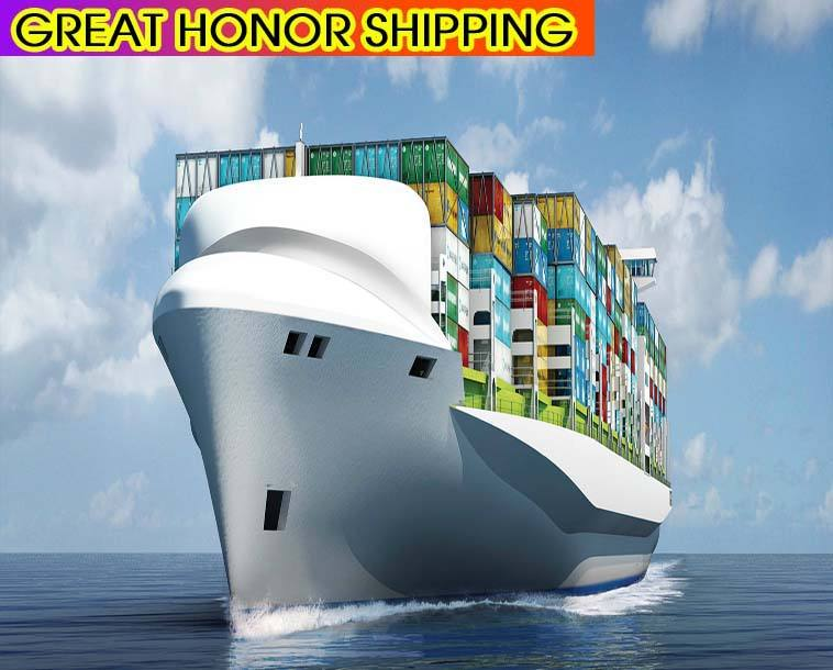 GHSL amazon fba shipments amazon shipping amazon shipping services from china to usa arkansas ar