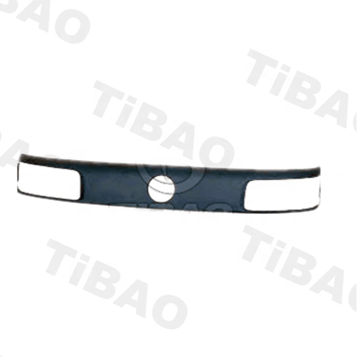 Tibao Autoteile NET-TYP AUTO GRILLE für <span class=keywords><strong>VW</strong></span> B3 OEM: 357 853 653