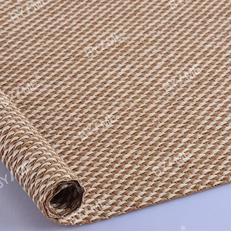 textilens mesh fabric PVC coated teslin Anti-UV Mesh fabric for Outdoor Chair