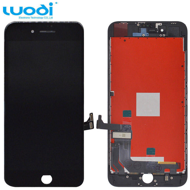 Vervanging LCD Digitizer Montage voor iPhone 8 Plus