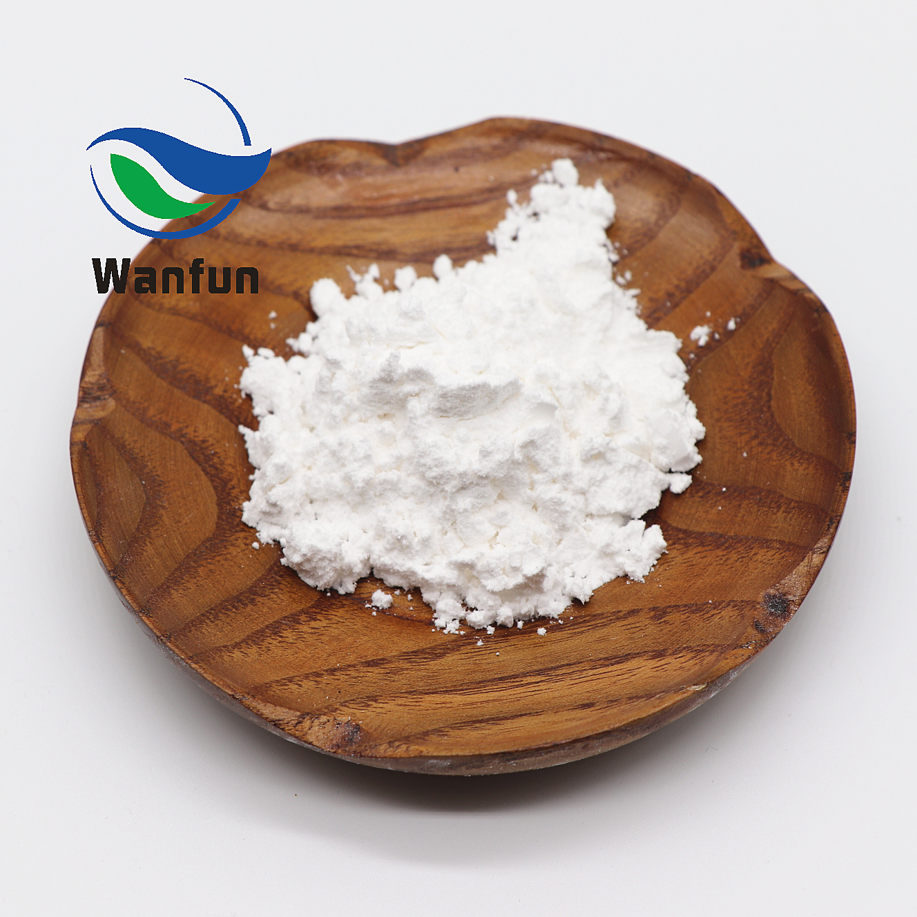 High Quality Best Price CMC Sodium Carboxymethyl Cellulose