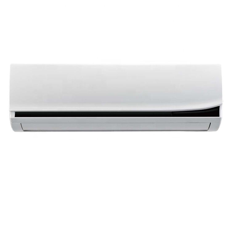 DC Inverter 12000BTU 1.5p Inverter R410a Wall Mounted Split Type Air Conditioner