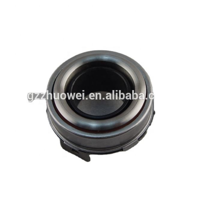 Japanese car engine 4G13 4G18 4G93 release bearing release thrust bearing OEM No.BS15-16028007