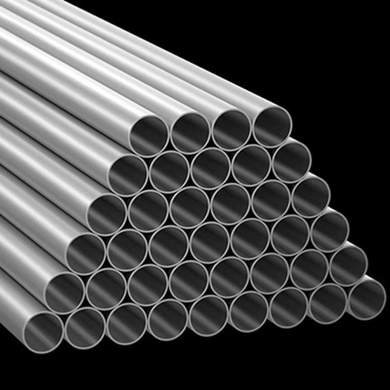 304 seamless stainless steel tubing / aisi 201 stainless steel round tubes / mill finish 321 stainless tube