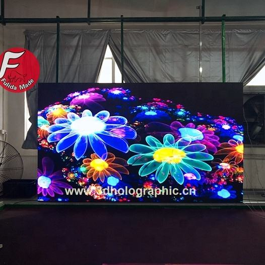 Led Bildschirme Indoor Und <span class=keywords><strong>Outdoor</strong></span> Led Billboards Lieferant In Shenzhen China