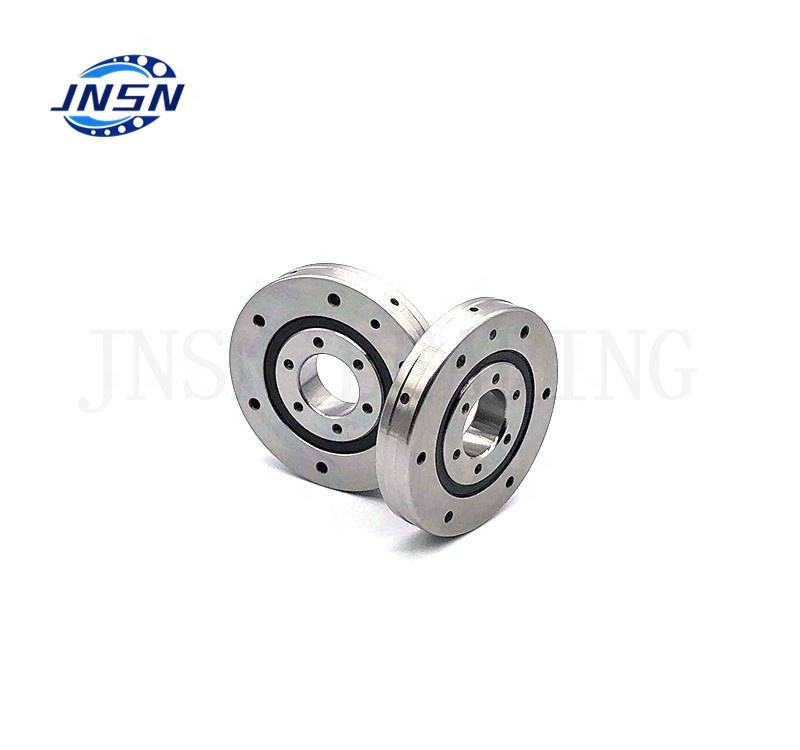 Hot Selling Slewing Bearing RU85 Crossed Roller Bearing slewing bearing RU42 for robot arm Crossed Roller Bearing RU85